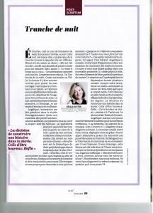 article_cecilia_dutter_la_vie