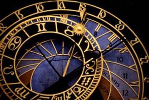 horoscope_rouages