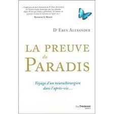 livre_preuve_du_paradis