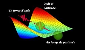 lumire-onde-particule