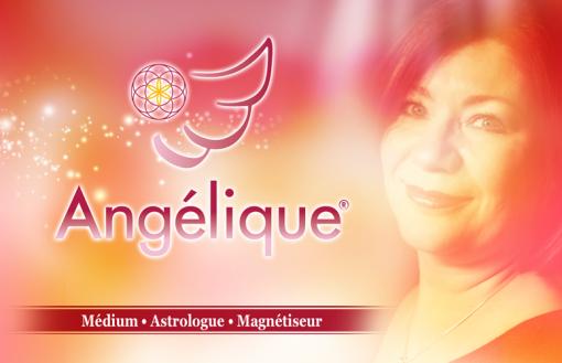 www.angelique.fr
