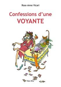 confessions_d_une_voyante