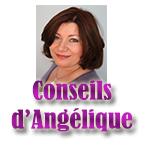 www.angelique.fr Angélique est un nom déposé en marque à l'INPI