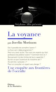 couv-jocelin_morrisson-voyance