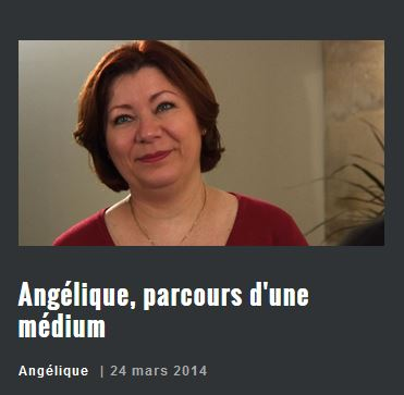 angelique_photo_baglis_tv