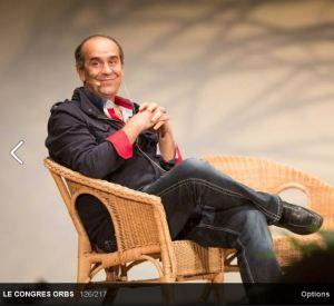 Amrani El Aziz