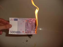 papier_monnaie