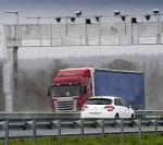 portique_autoroute