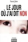 le_jour_ou_j_ai_dit_non