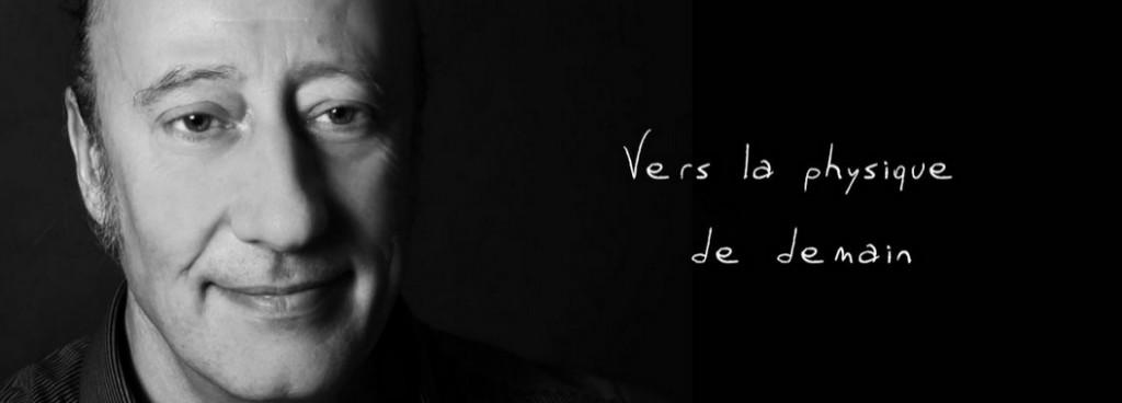 Angélique reçoit Philippe Guillemant sur Etincelles, Radio Enghien