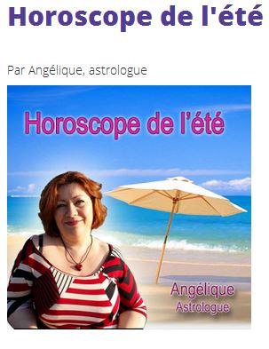 2015_07_03_horoscope_amoureux