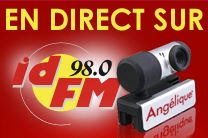 angelique_direct_idfm98