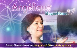 angelique_magnetisme