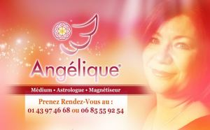 slider_angelique_fr