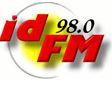 idfm98_logo