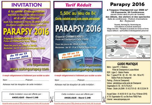 2016_02_parapsy_invitations_angelique