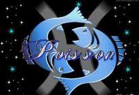 12_poisson