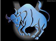 2_taureau
