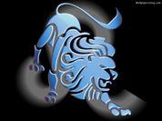 5_lion