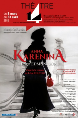 Affiche_anna_karenina