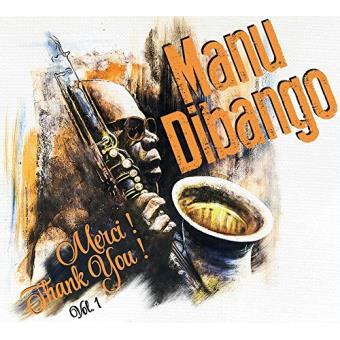 Affiche_CD_Manu_Dibango