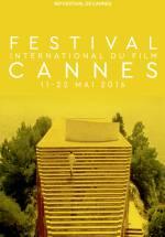 festival-de-cannes-2016