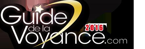 logo-guide-de-la-voyance