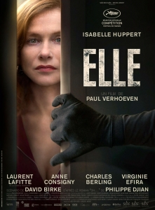 thumb_5068_film_poster_big