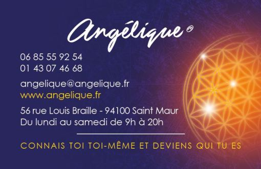 angelique_carte_de_visite_verso