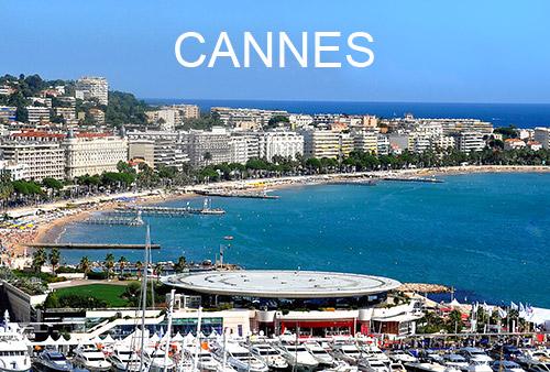 Cannes_Voyance