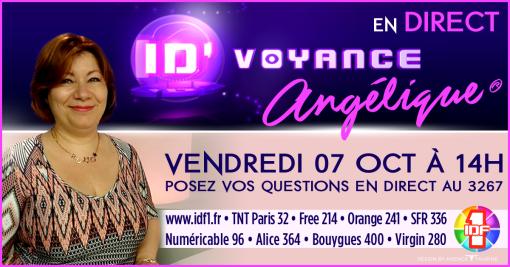 2016_10_07_bandeau_angelique_idf1