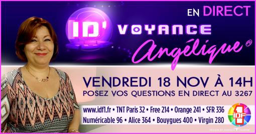2016_11_18_bandeau_angelique_idf1