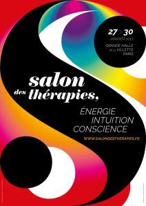 affiche_salon_des_therapies