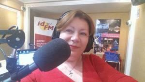 angelique_etincelles_idfm98_radio_enghien