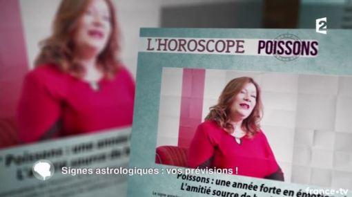 Astro_France2_janv2018