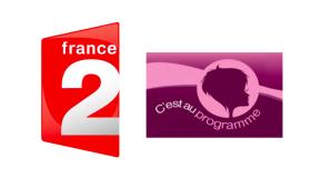 C_au_programme