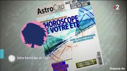 Horoscope_France2_Angelique_presentation