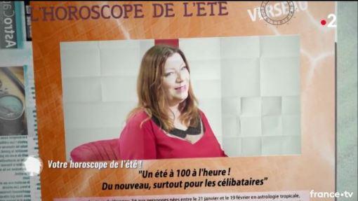 Horoscope_France2_Verseau_Angelique2
