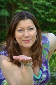 Angélique Astrologue