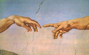 le_doigt_de_Dieu