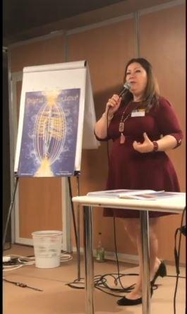 2018_09_28_Angelique_Conference_Zen