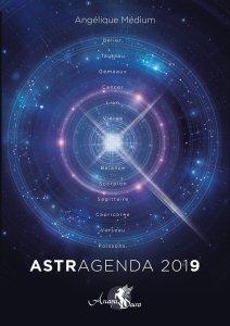 Couverture_AstrAgenda_2019
