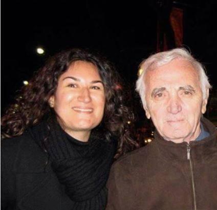 joana_mendil_charles_aznavour
